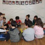 aula-de-ingles-parque-escola-infantil