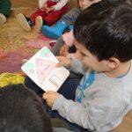 aula-de-ingles-parque-escola-infantil-2