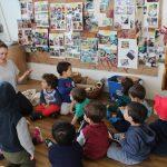 aula-de-ingles-parque-escola-infantil-3