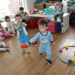 capoeira-parque-escola-infantil-3