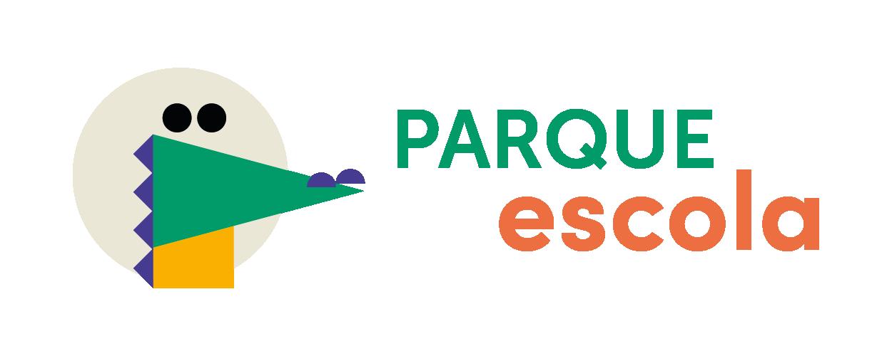 Parque Escola Educação