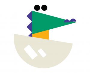avatar-ninho-branco